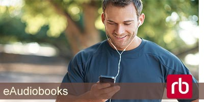 Oneclick digital eaudiobooks