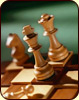 Chess for 2nd-8th Graders